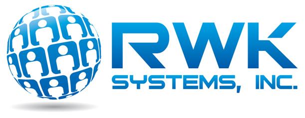 RWK Systems